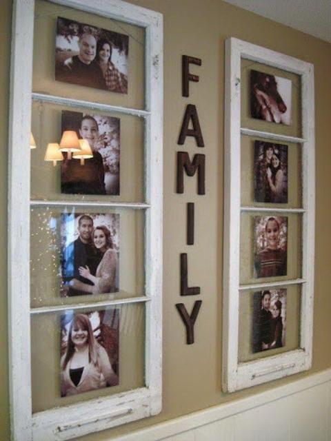 4500+ DIY Home Decor Ideas screenshot 28