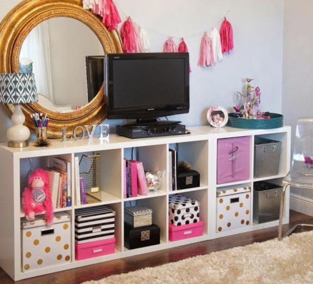 4500+ DIY Home Decor Ideas screenshot 30