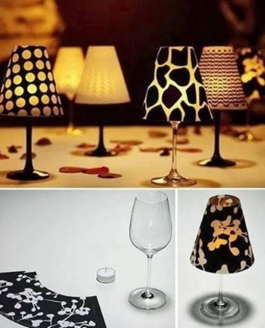 4500+ DIY Home Decor Ideas screenshot 31
