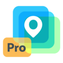 Icon for Measure Map Pro