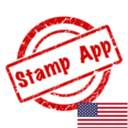 Icon for Stamps United States Philately