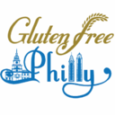 Icon for Gluten Free Philly