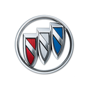 Icon for myBuick