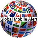 Icon for Global Mobile Alert