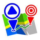 Icon for Geo Meter