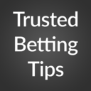 Trusted Betting Tips