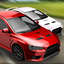 Rally Rumble Racer