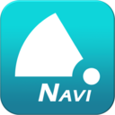 Icon for Navi Radiography Pro