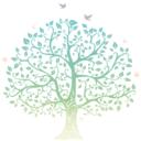 Icon for Kabbalah