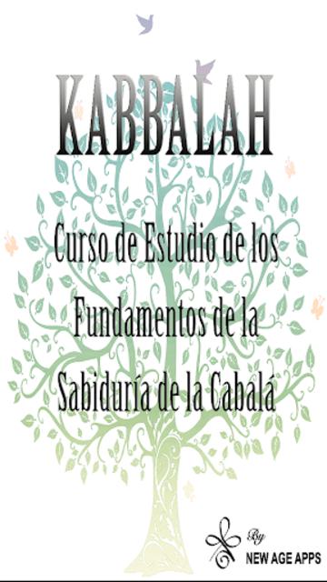 Kabbalah screenshot 1
