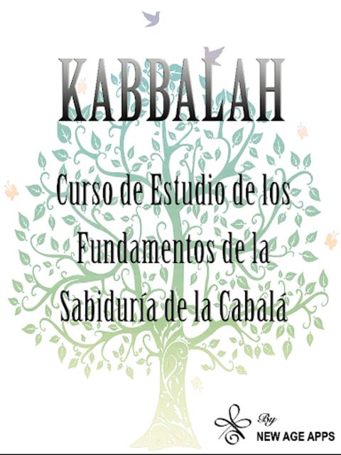 Kabbalah screenshot 9