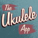 Icon for The Ukulele App