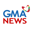 Icon for GMA News