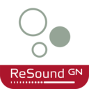 Icon for ReSound Tinnitus Relief