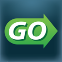 Icon for Go Buses