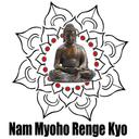Icon for Nam Myoho Renge Kyo - Gohonzon