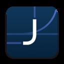 Icon for Juno Driver
