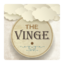 Vintage Store App Directory - 3000 Downloads, 3700 Locations