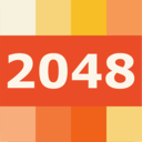 2048 See details for revenue