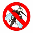 Icon for Ahuyenta Mosquitos