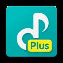 Icon for GOM Audio Plus - Music, Sync lyrics, Streaming