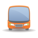 Icon for AirportShuttles.com Rides