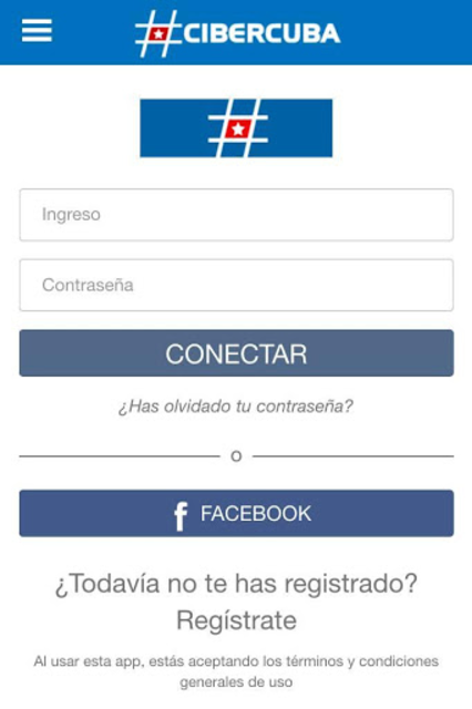 CiberCuba - Noticias de Cuba screenshot 6