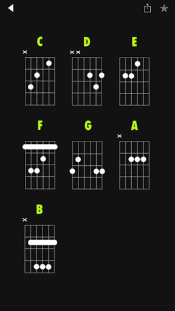 Expresión Musical screenshot 6