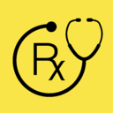Icon for GoodRx Pro - For Healthcare Professionals
