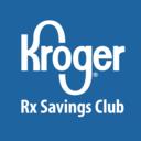 Icon for KrogerRxSC