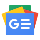Icon for Google News