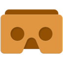 Icon for Cardboard