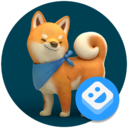 Icon for Playground: Pets