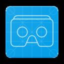 Icon for Cardboard Design Lab