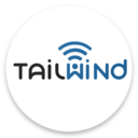Icon for Tailwind