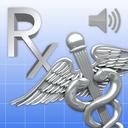 Icon for Drug Pronunciations