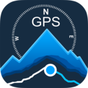 Icon for Altimeter GPS (Speedometer & Location Tracking)