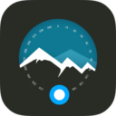 Icon for Altimeter - Ler