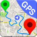 Icon for GPS, Maps, Navigations - Area Calculator