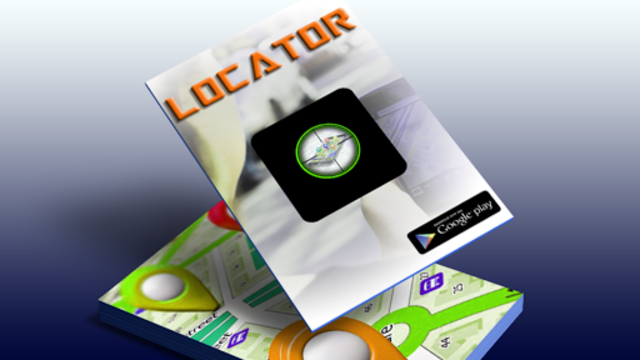 GPS Tracker: Locate By Number Phone screenshot 2