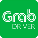 Icon for Grab Driver