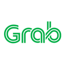 Icon for Grab - Transport, Food Delivery, Payments
