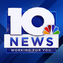 Icon for WSLS 10 News - Roanoke