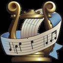 Icon for Orpheus Sheet Music PRO