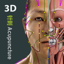 Icon for Visual Acupuncture 3D