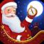 Speak to Santa™ - Simulated Video Calls with Santa