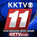 Icon for KKTV News
