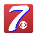 Icon for CBS 7 News