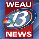 Icon for WEAU 13 News