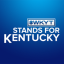 Icon for WKYT News